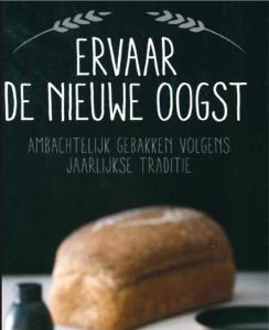 oogstbrood[1]