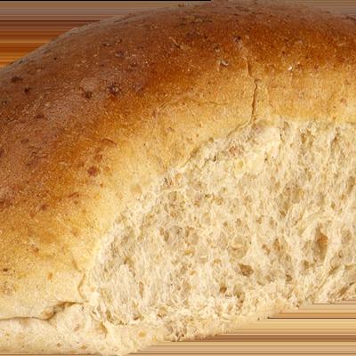 2050 – bruin broodje lang kopie