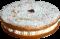 Bienestich Kersen - Dukers dé Bakker