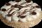 Hazelnoot Progress taart - Dukers dé Bakker