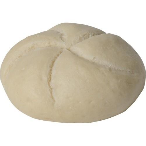 Bake-off Keizerbroodje