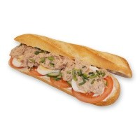belegde+broodjes+-+club+tonijn