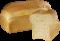 Boerenwit - Dukers dé Bakker