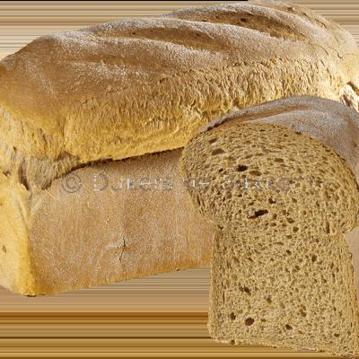 Elsenrader Brood