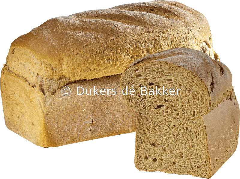 Elsenrader Brood