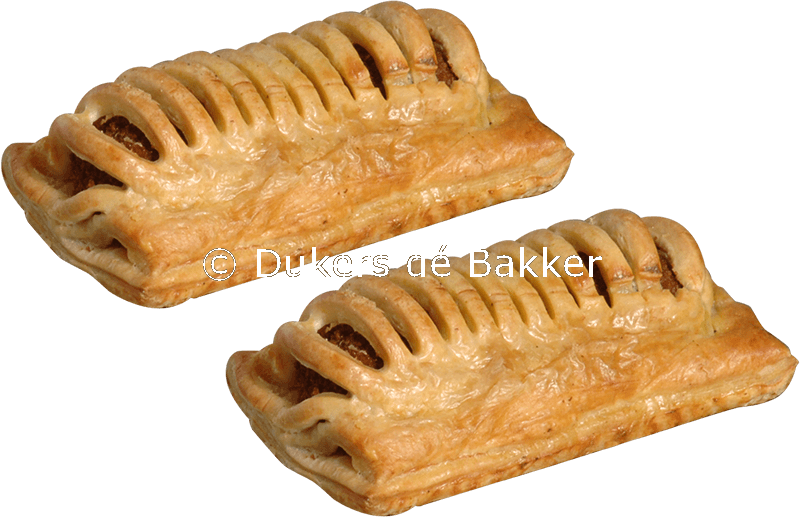 Kroketbroodje