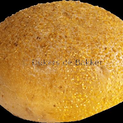 Maïsbol
