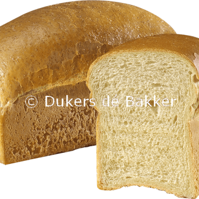 Melkwitbrood