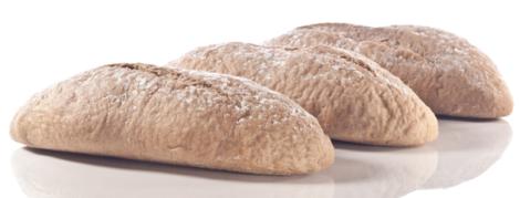 petit-pain-bruin-bo
