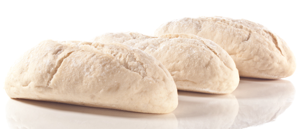 petit-pain-wit-bo