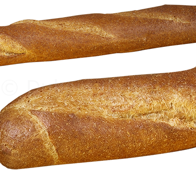 stokbrood bruin kopie