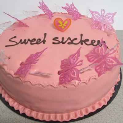 sweet-sixteen