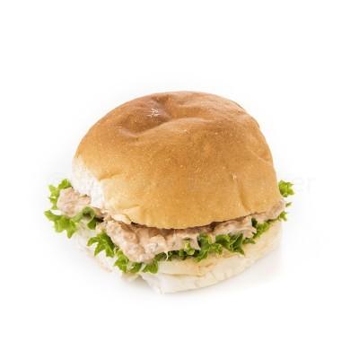 zachte-witte-bol-tonijnsalade