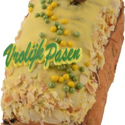 16036179 luxe paasbrood