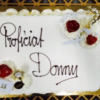 donny 2014 1