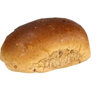 2066 – meergranen broodje
