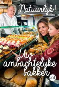 campagne bakker leontien1 klein