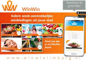 winwinlimburg