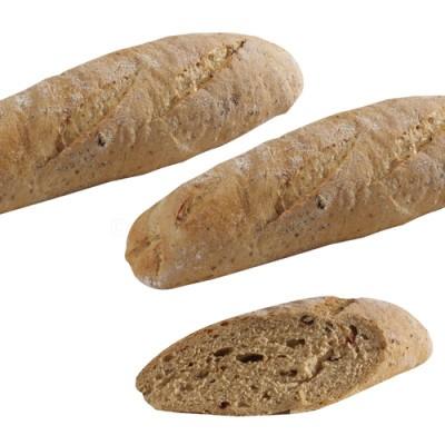 Melano stokbrood