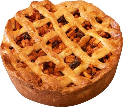 Afbeeldingsresultaat voor verse appeltaart