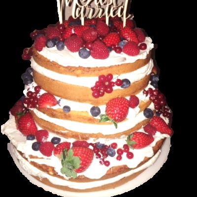 naked cake aangepast 1