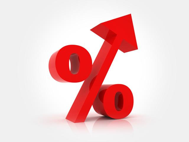 percentage_up